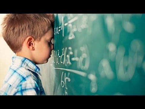 Как решать геометрию без вычислений #репетитор