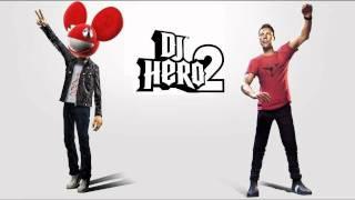 DJ Hero 2 -