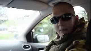 Moloch Vlavo o Rytmusovi a Hip Hop scéne v SR!!!