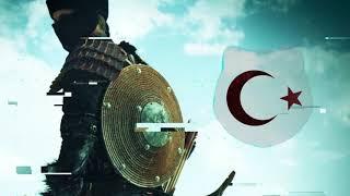 CVRTOON PLEVNE BEST TRAP TURKISH MUSIC DOPE BEAT