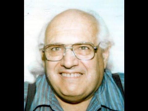 Prank Calls to Jack Jersawitz