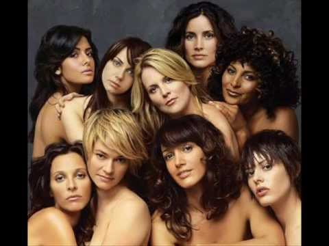 sexy swedish lesbians