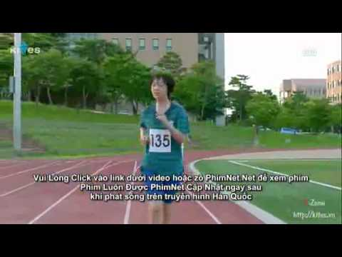 Phim Gui Nguoi Xinh Tuoi - To The Beautiful You - Tap 20 21 22 23 24 25
