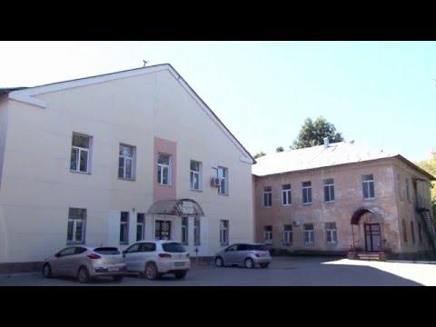Роддом №3 в Нижнем Новгороде проигрывает борьбу за рожениц