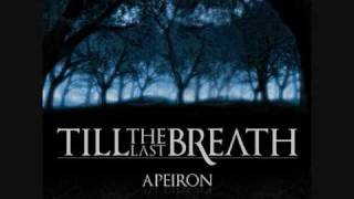 Till The Last Breath - Fixated On A Plastic Girl