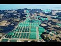 Fukushima Never Again!  No Olympics & Nukes Speak-Out At Japan SF Consulate
