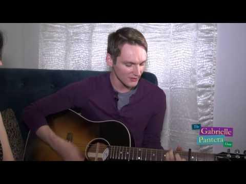 Video: Adam Cullen Performing 'Little Queen'