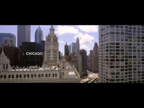Director Andrew Davis' Chicago Mp3