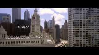 Director Andrew Davis' Chicago