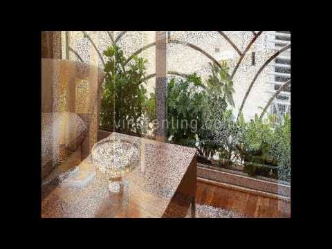 Saigon City serviced apartment for rent in center of district 1, HCMC