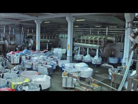 moisture managmant fabrics