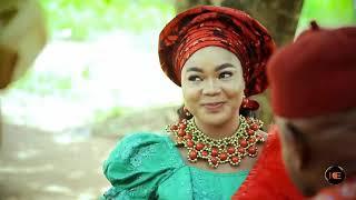 LOVE MELODY SEASON 7amp8 Teaser - Ken Erics 2019 Latest Nigerian Nollywood Movie Full HD