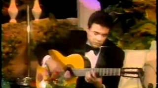 Jose Jose-En Vivo-1992-Que viva mi tristeza