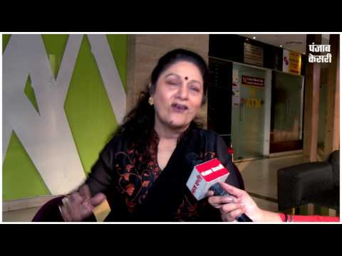 Some nice truths and I agree with them : Aruna Irani