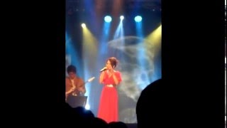 Download Mp3  Vietsub  소향 Sohyang - 그대는 어디에 Where Are You  Sohyang Christmas Concert, 2012