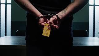 Better Call Saul seizoen 5 start op 23 februari 2020