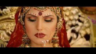 Pawan Udave Batiya Veer Movie Full Song | Salman Khan with Zarine Khan | Veer Movie