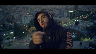 Noizy feat. Gzuz & Dutchavelli - All Dem Talk (Official Music Video)