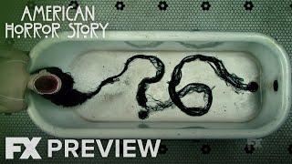 Bathing Beauty | American Horror Story Season 6 PROMO | FX by : FX Networks