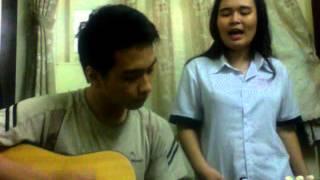 Góc phố dịu dàng - Acoustic