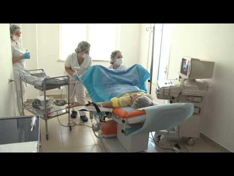 Վիտրոմեդ վերարտադրողական առողջության կենտրոն / Vitromed