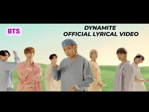 dynamite-||-bts-dynamite-||-dynamite-lyrics-||-dynamite-lyrical-video-||-bts