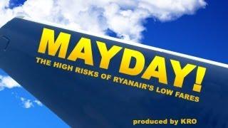 MAYDAY! - Trailer thumbnail
