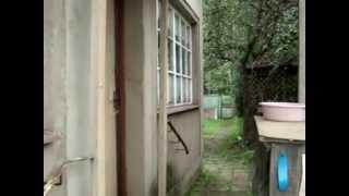 видео купить нежилое помещение в Королеве