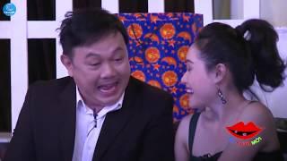 Hài 2019 CAO THỦ CÀ KHỊA - Hoài Linh, Chí Tài, Long Đẹp Trai, Hứa Minh Đạt