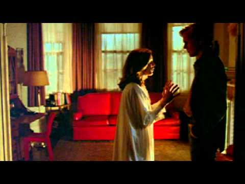 Altered States - Trailer