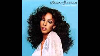 Watch Donna Summer Rumour Has It video