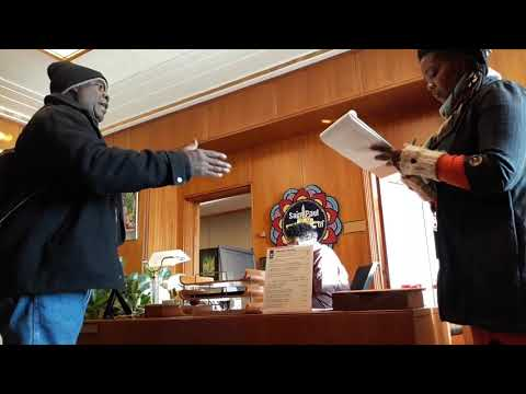 minneapolis-police-department-past-internal-affairs-complainant-explains-chaos-the-police-created