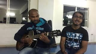 Sun mere Khuda  Heart touching song on MAA