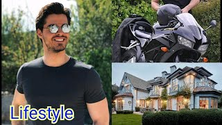 Lifestyle of Berk Atan,Income,Affairs,Networth,House,Car,Family,Bio
