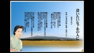 昭和32年発売 **** 本日(11月8日)島倉千代子さんが、肝臓がんの...