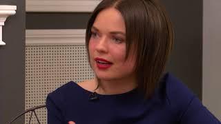 Neredzami redzamais. Meldra Malaševska (03.04.2018.)