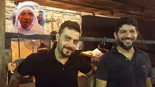 Manama 14.9.2018 5min
