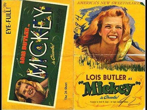 Mickey (1948)