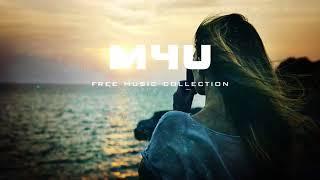 Baixar Infinity Girl Free Epic Cinematic Music (M4U Free Music Collection)