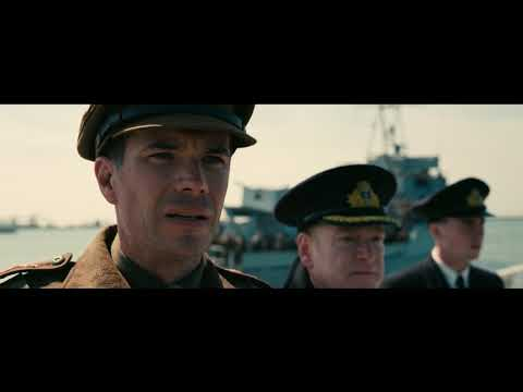 Download Youtube: Dunkirk – Behind the Controls Featurette
