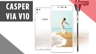 Video Casper VIA V10 Kutu Açılışı download MP3, 3GP, MP4, WEBM, AVI, FLV Desember 2017