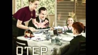 OTEP Numb And Dumb
