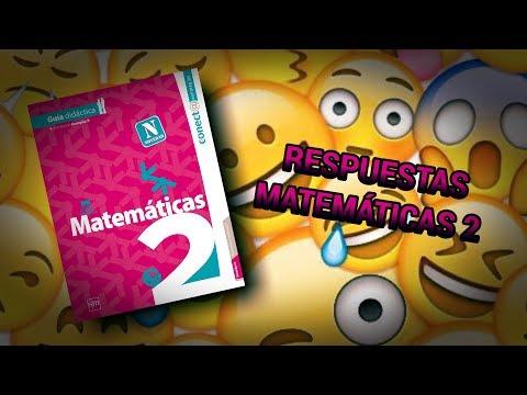 respuestas-matemáticas-2