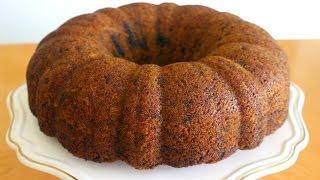 Best Ever Carrot Cake!! - Dalya Rubin - Its Raining Flour Episode 13