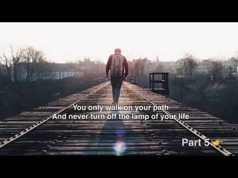Most Amazing Words For Successful Path | Islam Kurdish