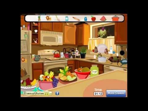 Игры найти отличия Игры онлайн