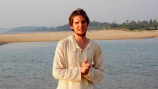 видео ГОА - ЭКСКУРСИИ, что посмотреть - Водопады, плантация специй