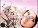 Gambar cover (fan Made)Pure Leah