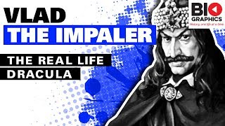 Download Vlad the Impaler: The Real Life Dracula Mp3 and Videos
