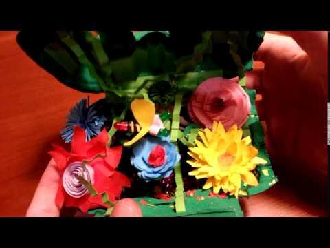 Portable garden 1.5